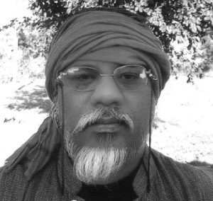 बंड्या साने, २०१०
