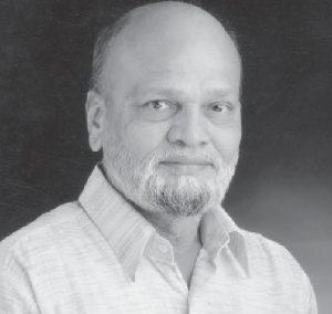 चंद्रकांत वानखडे, २०१२