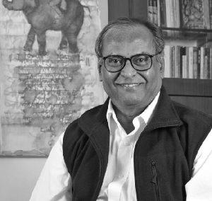 अरुण टिकेकर, २०११