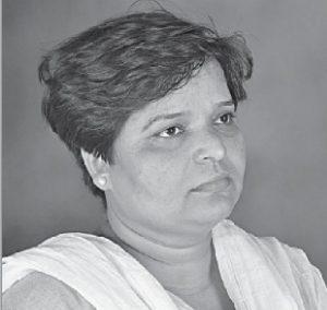 नीलिमा मिश्रा, २०१२