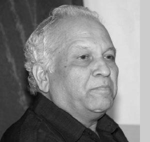 कुमार केतकर, २०१०