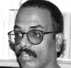 जी. के. ऐनापुरे, २०११