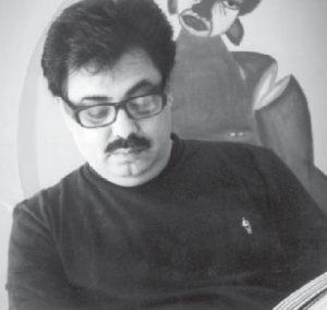 मंगेश नारायणराव काळे,  २०१२