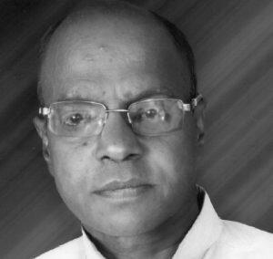 श्रीनिवास कुलकर्णी, २०१०