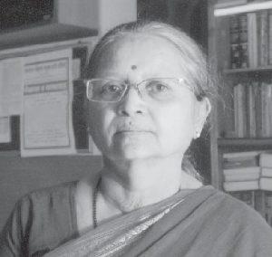ज्योति म्हापसेकर, २०१२