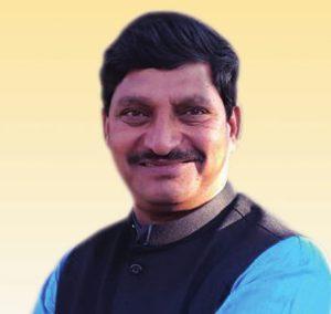 अरुण जाधव, २०१७