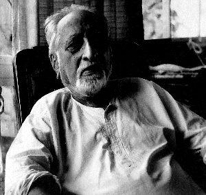 हुमायून अब्दुलअली, १९९८
