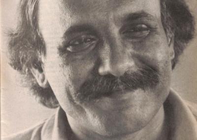 रंगनाथ पठारे, १९९४