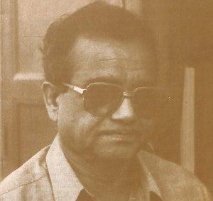 रावसाहेब कसबे, १९९७