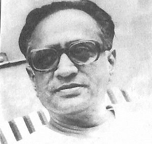 Dr. Mhaskar