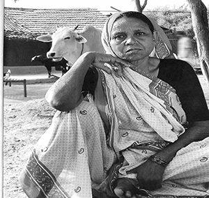 Bhuribai Shemle