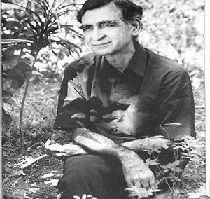 Dr.Ram Puniyani