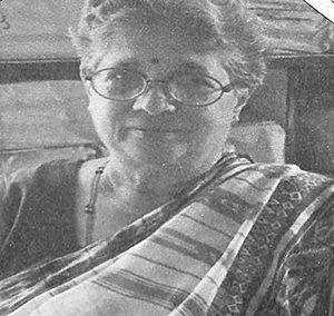 बायजा, २००१