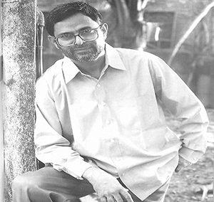 Jayprakash Sawant