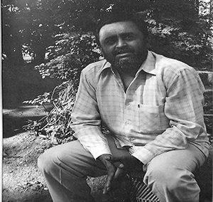 Koyana Jivan Hakka Suraksha Sanghatana