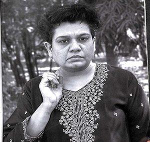 Anjali Mule Masum