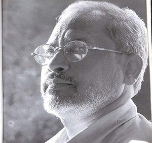 रमेश हरळकर, २००४