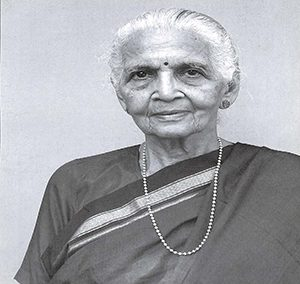 Shramik Mahila Vikas Sangh