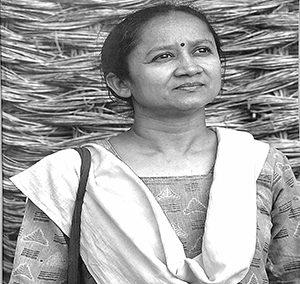 Smt. Sushama Sharma