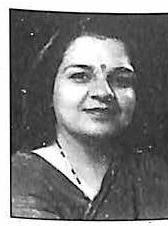 Manisha Varma