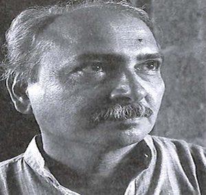 Rajan Indulkar