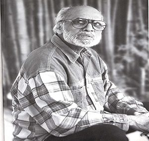 Bhaskar Bhole