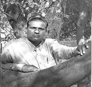 Shabdavedh Nitin Rindhe