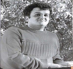 Chhotyashya Suttit  Sachin Kundalkar
