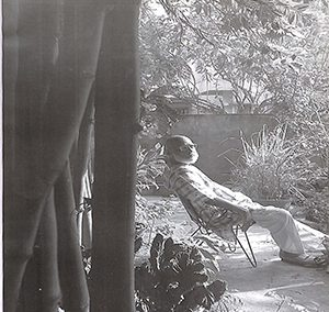 DR. Bha. L. Bhole